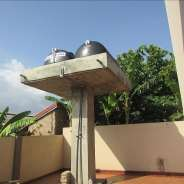 5 BEDS TOWN-HOUSES FOR SALE,WEST LEGON